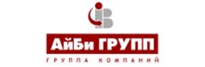 ООО Ай Би Фэсилити