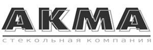 ООО АКМА