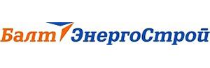 ООО БалтЭнергоСтрой-93