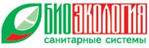 ООО ТК Биоэкология