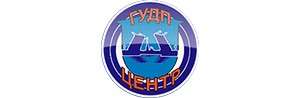 СПБ ГУДП «Центр»