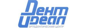 ООО ДентИдеал Центр (он же ДентИдеал)