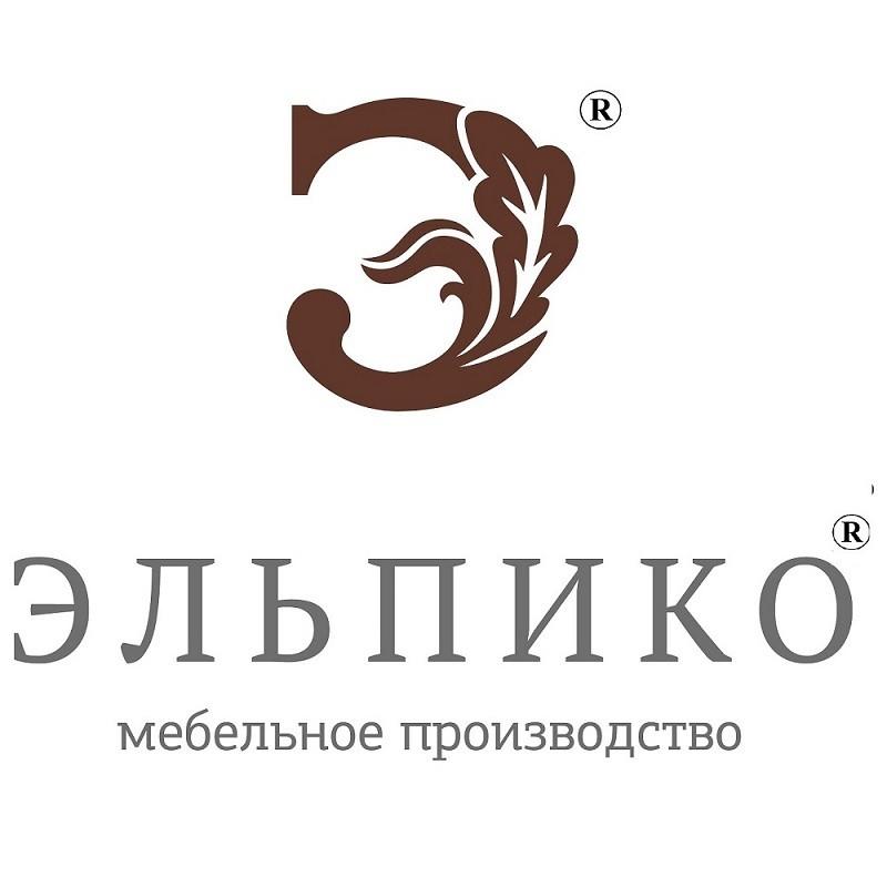 ООО Эльпико