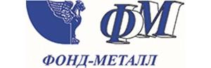 ООО Фонд-Металл