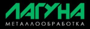 ООО Лагуна