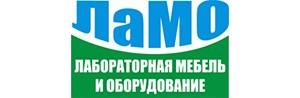 ООО ЛаМО