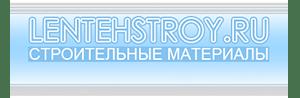 ООО Лентехстрой
