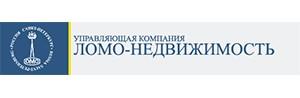 АО ЛОМО ОП Управляющая компания ЛОМО-Недвижимость