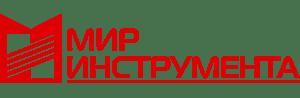 ООО МИР ИНСТРУМЕНТА