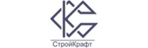 ООО СтройКрафт