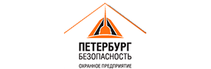 ООО ОП Петербург-Безопасность