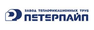 ЗАО Петерпайн
