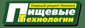 ООО ТД Пищевые технологии