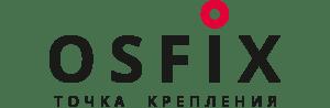 ООО Пресс