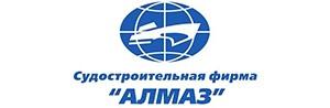 ПАО СФ АЛМАЗ