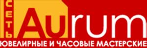ООО Группа компаний Aurum