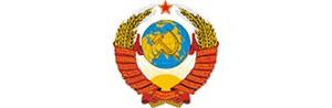 ООО Совок.ру
