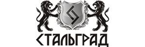 ООО Стальград-СПб
