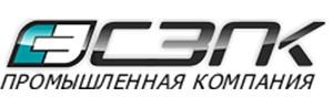 ООО СЗПК