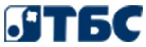 ООО Станкозавод ТБС