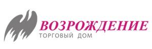 ООО КЗ Возрождение-2