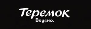 ООО Теремок - Русские Блины