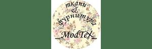 ООО Ткани Фурнитура ModTex