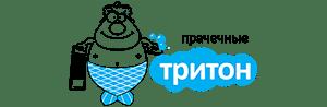 ООО П.И.С. ТРИТОН
