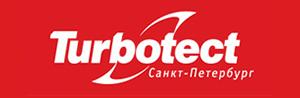 АО Турботект Санкт-Петербург