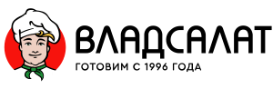 ООО Виктори Групп