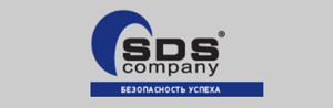 ОО Компания СДС
