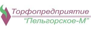 ООО Пельгорское-М