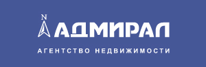 ООО Адмирал