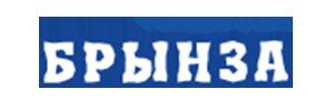 ООО Брынза
