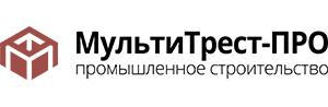 ООО МультиТрест-ПРО