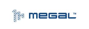 ООО Мегал