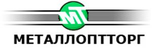 АО Металлоптторг