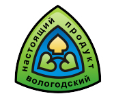 ИП Арсенкова Ирина Викторовна