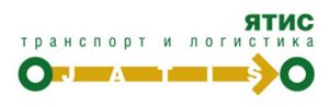 ООО ЯТИС