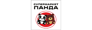 ООО ПАНДА ЭКСПРЕСС