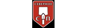 ООО СП Северное